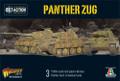 BA-38 Panther Zug Platoon (3)