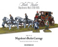 BP-22  Napoleons Berlin Carriage