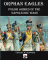 BPB-07 Orphan Eagles  ( Polish Napoleonic Wars)