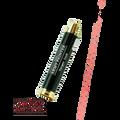 Tool-5 Laser Line Target Lock