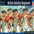 BP-09 British Infantry