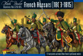 BP-17 Napoleonic French Hussars