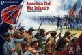 PER-01 American Civil War Infantry