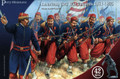PER-03 American Civil War Zouaves