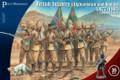 PER-29 British Infantry (Afghanistan & Sudan 1877-1885)