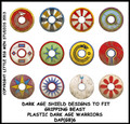 LBM-36 Dark Ages 6 (GB)