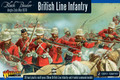 BP-67 British Infantry