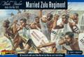 BP-68  Married Zulus