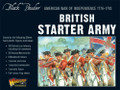 Start-13 British Army Box (AWI)