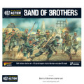 Start-09 Band of Brothers