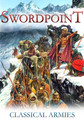 Sword-03 Classical Armies Supplemnet