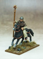 Priest-10 Mounted Christian Priest