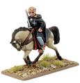 SAGA-322   Milites Christi Warlord (Mounted)