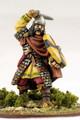 SAGA-192  Carolingian Franks Warlord on Foot