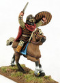 SAGA-204  Era of Princes Mounted Warlord