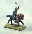 SAGA-185  Byzantine Emperor