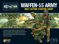 START-32 Waffen SS Army Box
