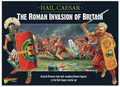START-37 The Roman Invasion of Britian