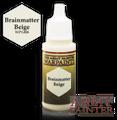 WP-06 Brainmatter Beige