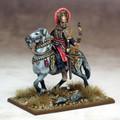 SAGA-467 Attila A Hun