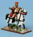 SAGA-386 Teutonic Knight Bishop (Ordenstaat)
