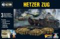 BA-51 Hetzer Zug Platoon (3)