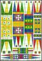 LBM-158 Norman Banner Sheet 2