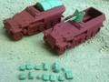 BLITZ-37 Hamamog 251C Varient