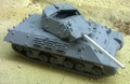 BLITZ-04 M10 Wolverine Tank Destroyer