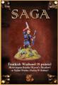 SAGA-84   Salian Franks