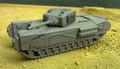 BLITZ-94   Churchill NA75