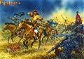 FF-09  Mongol Cavalry
