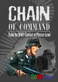 LAND-15  Chaim of Command