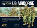 Start-46  U.S. Airborne Starter Box