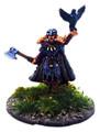SAGA-257   Shieldmaiden Warlord Foot