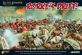 BS-08  Rorke's Drift Battle Set