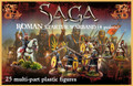 GB-17  Roman Starter Plastic Warband (4 Points)