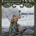 PAB-07  Dark Ages