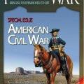 PAB-08  American Civil War