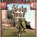 PAB-09  Holy War