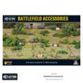 TER-25  Battlefield Accessories