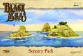 BSM-15  Scenery Pack