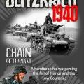 LAND-08  Blitzkreig 1940