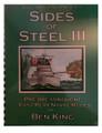 BEN-03 Sides 0f Steel