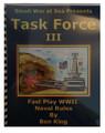BEN-05  Task Force