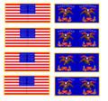 MAW-1e US Infantry