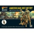 BA-01 United States Infantry Box