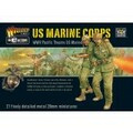 BA-02 US Marines Box