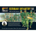BA-34 German Infantry Box