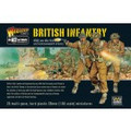 BA-66 British Infantry Box